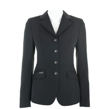 Pikeur Competition Jacket - Romina